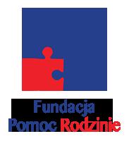 FPR - Fundacja Pomoc Rodzinie