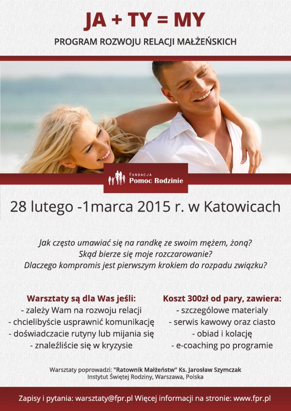 P1-Katowice-28_02-1_03_na-strone