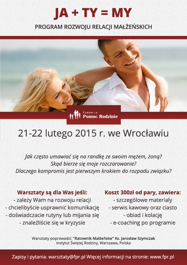 P1-Wroclaw-21-22-luty_na-strone