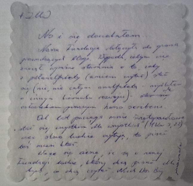 zdjc499cie