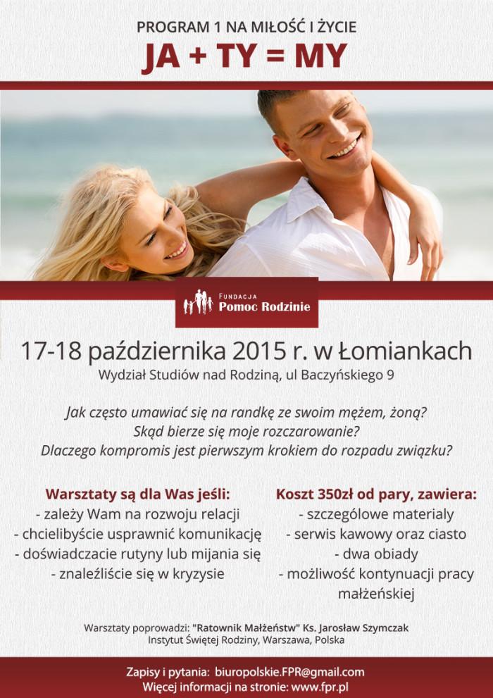 Lomianki-P1-2015-na-strone