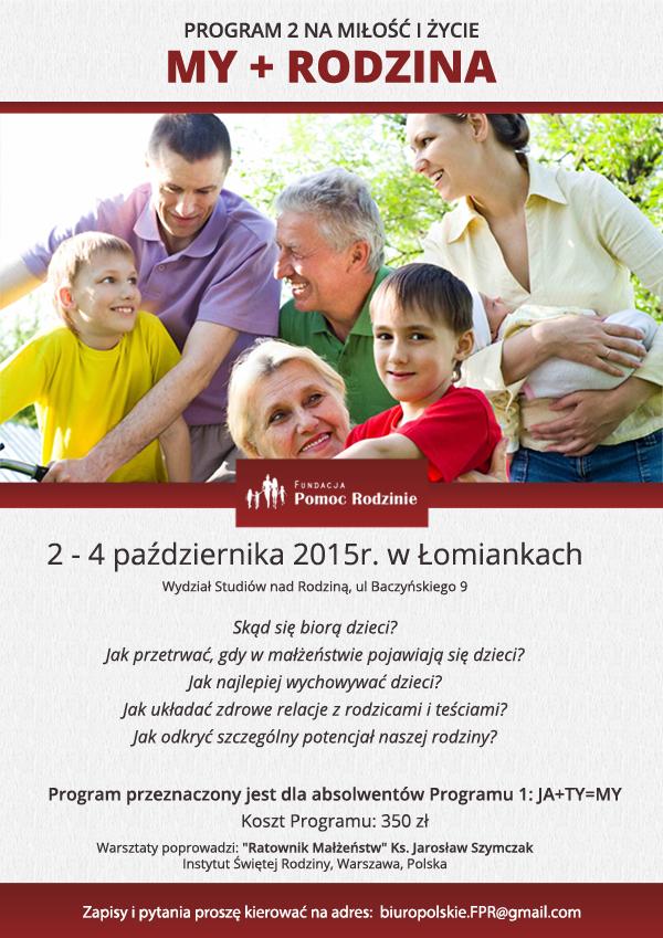 Lomianki-P2-2015