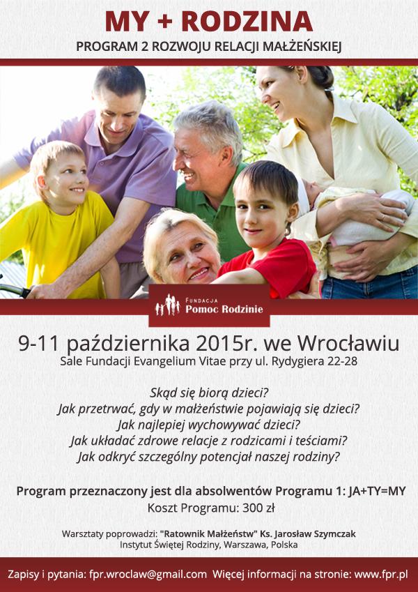 Wroclaw-P2-poprawiony