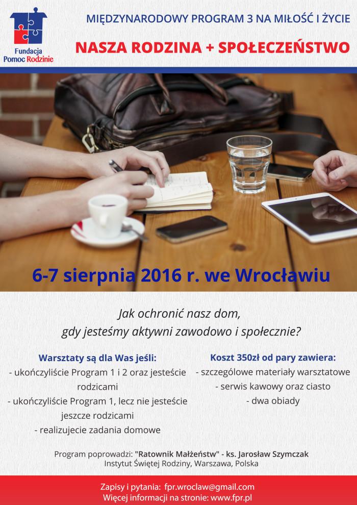Program 3 2016