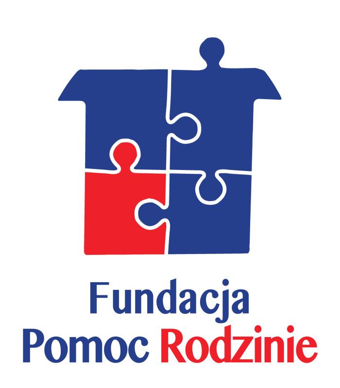 logo_duze_z_tlem