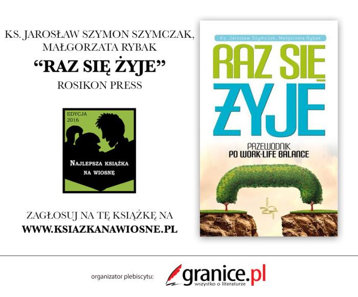 raz_sie_zyje_wiosna_fb