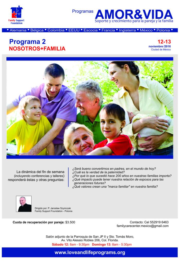 brochure MX