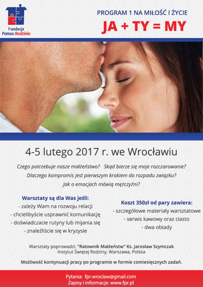p1-wroclaw-02_17-na-storne