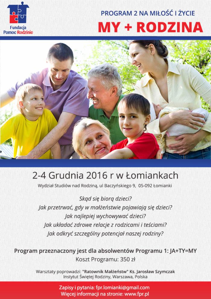 p2-lomianki-12_16-na-strone