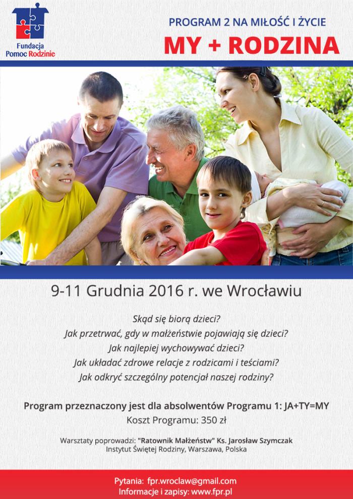 p2-wroclaw-12_16-na-strone