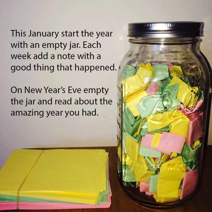 empty-jar